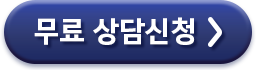 180525_business_web_main-bar_02.png