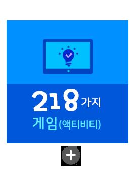 03_icon