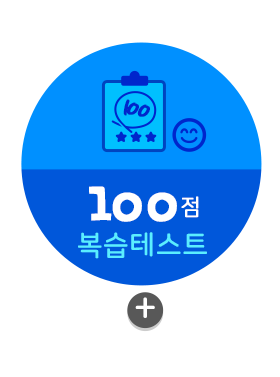 05_icon