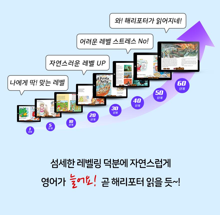 mobile_12