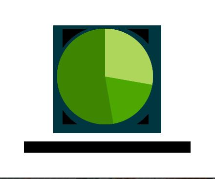 graph2_bg