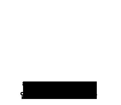 graph_txt