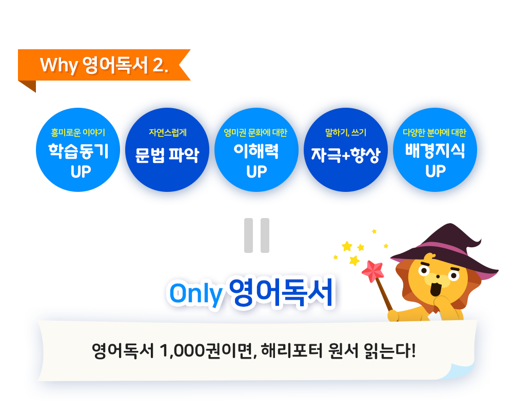 why빅캣 3